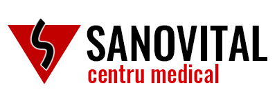 Sanovital